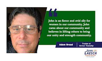 Adam-Broad