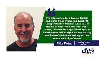 Mike-Patino