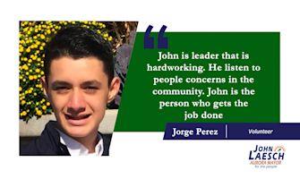 Jorge-Perez