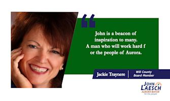 Jackie-Traynere
