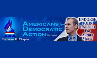 Americans for Democratic Action - Northeast IL