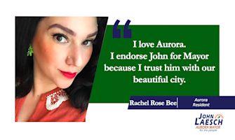 Rachel-Rose-Bee