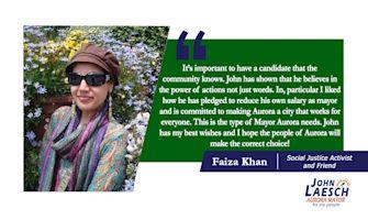 Faiza-Khan