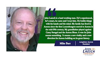 Mike-Barr