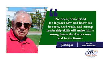 Joe-Stupec