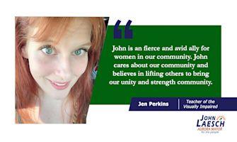 Jen-Perkins