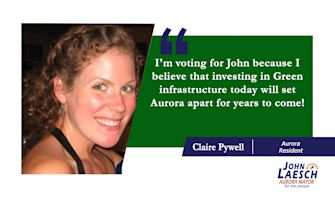 Claire-Pywell