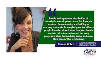 Roxana-Wober