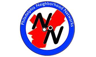 Neighborhood Networks