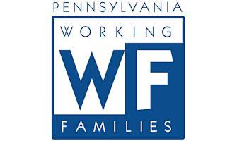 Working Familes PENNSYLVANIA