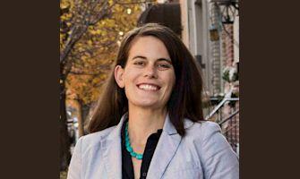 Elizabeth Fiedler