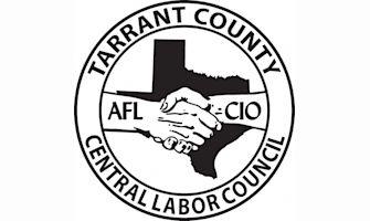 TCCLC Logo 4.2017