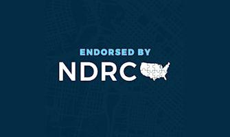 ndrc_endorsement_FB (2)