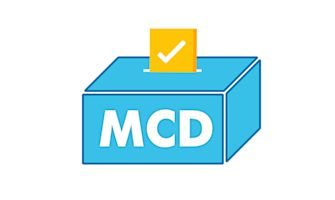MCD-logo-small-400.005