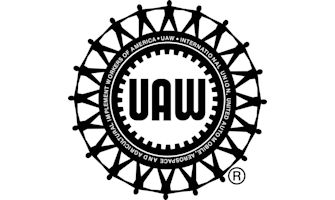 United Auto Workers - Kentucky