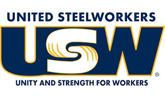 United Steel Workers District 8
