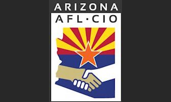 Arizona AFL-CIO