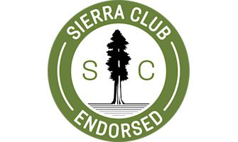 Sierra Club Endorsement Seal_Color-1