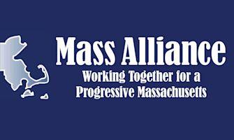 mass alliance