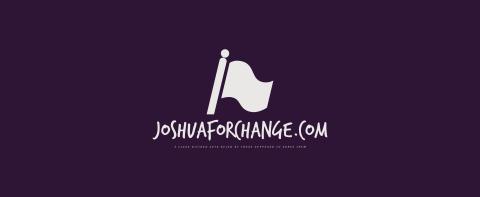 Joshua Cameron  Utah's 1st Congressional District