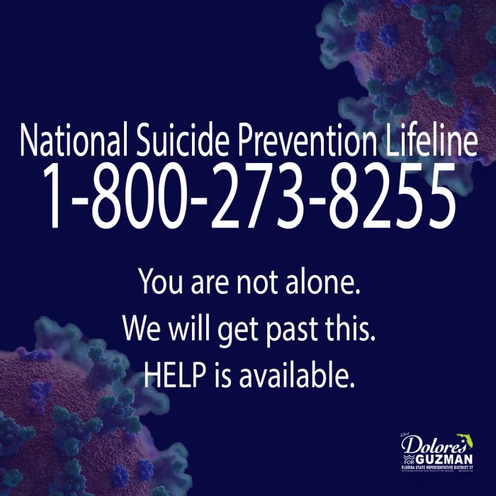 Suicide-PreventionIG-PHOTO-SIZE-1080-X-1080