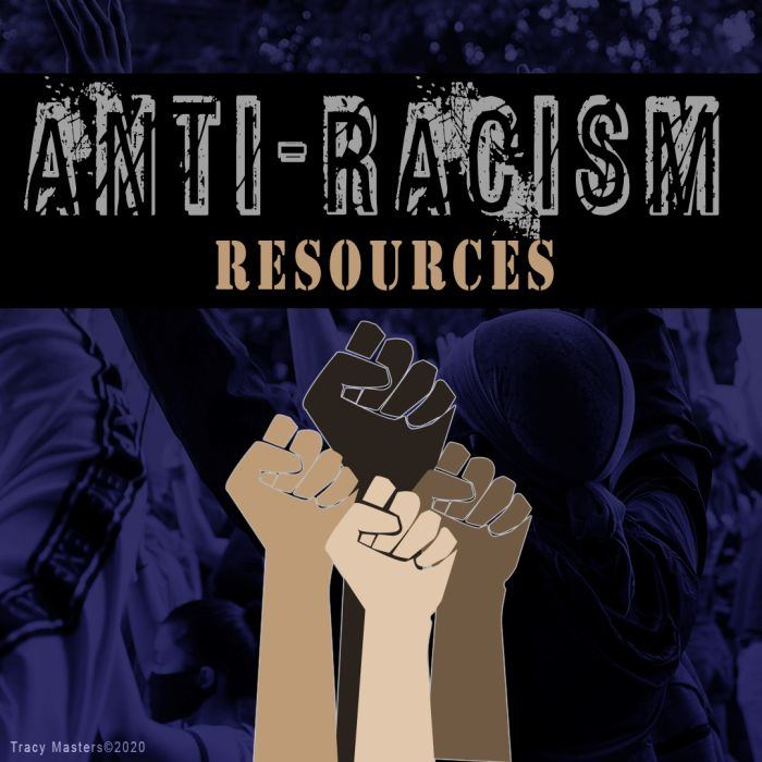 antiracismResourcesIG-PHOTO-SIZE-1080-X-1080