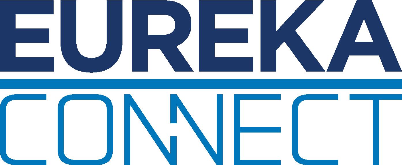 Ec logo rgb.png