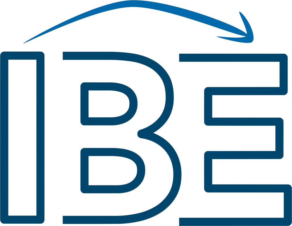 Ibe primary nav logo.png