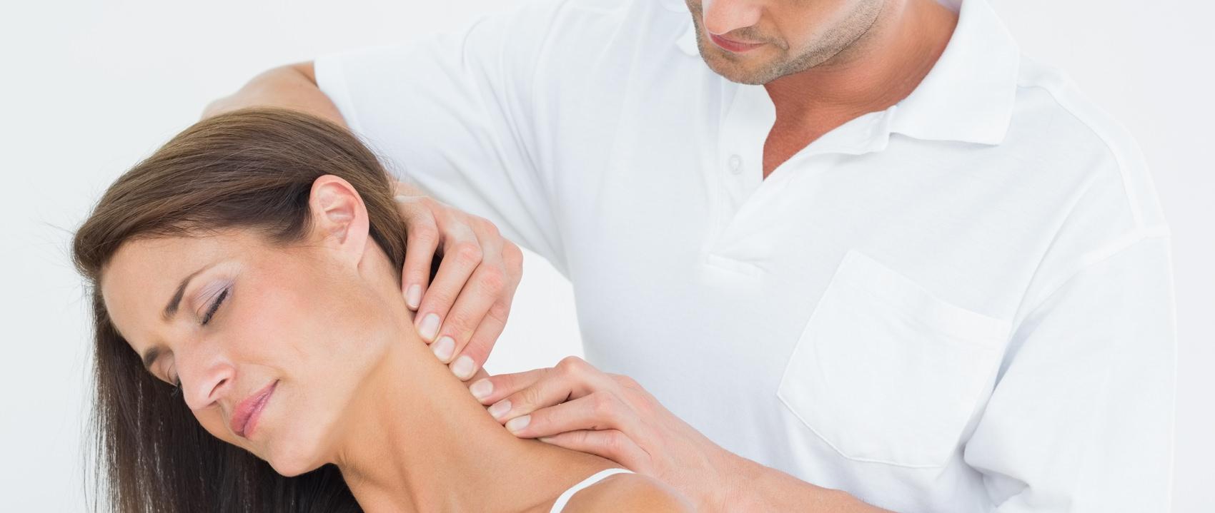Micro Massaggio