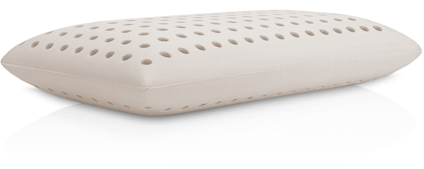 Meglio Cuscino In Lattice O Memory Foam.Lattice O Memory Pillux