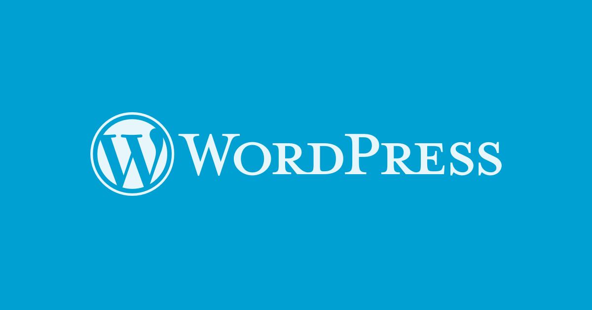 """WordPress """"Connection Timed Out"""" Hatası Çözümü"""