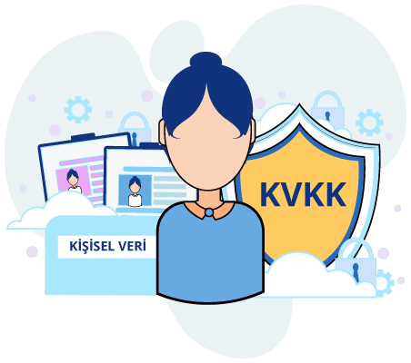 KVKK Sürecine Firmalar Nasıl Hazırlanmalı?