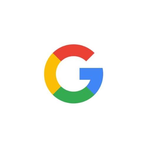 Google Stadia'nın İlk Deneyim Videosu Yayınlandı