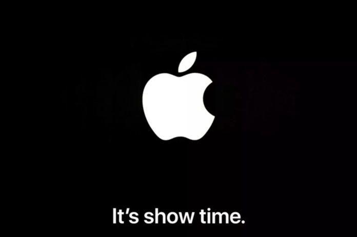 Steve Jobs yaşıyor mu?