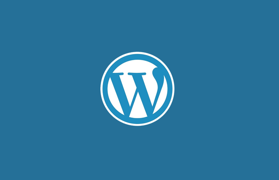 WordPress'te Otomatik Kaydetmeyi Kapatma