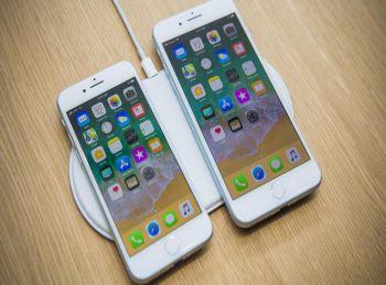 IPhone Şarj Süresini Uzatmanın Yolları!