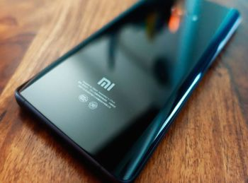 Xiaomi'ye MIUI 10 ile Karanlık Mod Geliyor
