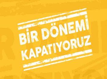 Turknet Tarifeleri Zamlandı