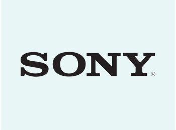 WikiLeaks, Sony'den Çalınan Tüm Belgeleri Yayınladı