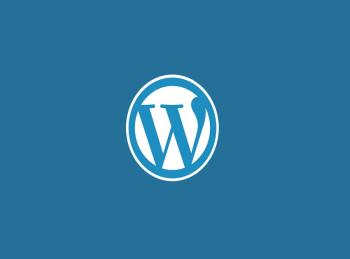 Wordpress Google Adsense Eklentisi
