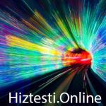 Türk.net Türkiye'nin En Hızlı İnternet Sağlayıcısı Mı?