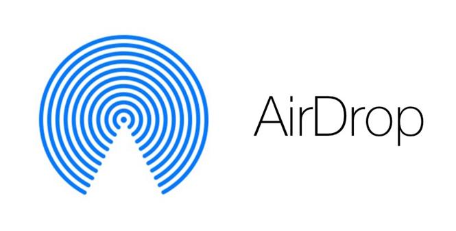 AirDrop Nedir? Nasıl Çalışır?