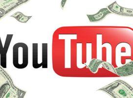 Youtube ile Para Kazananlar Listesi