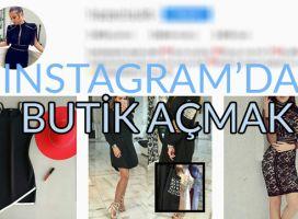Instagram ile Satış Yaparak Para Kazanmak