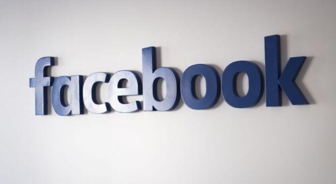 Facebook, Messenger sohbetlerine şikayet seçeneği ekledi