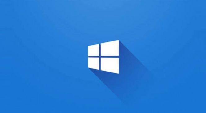 Windows 10 Creators Update'in kapladığı alanı temizlemek