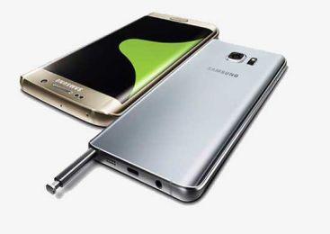 Samsung Galaxy S8 Sorunları