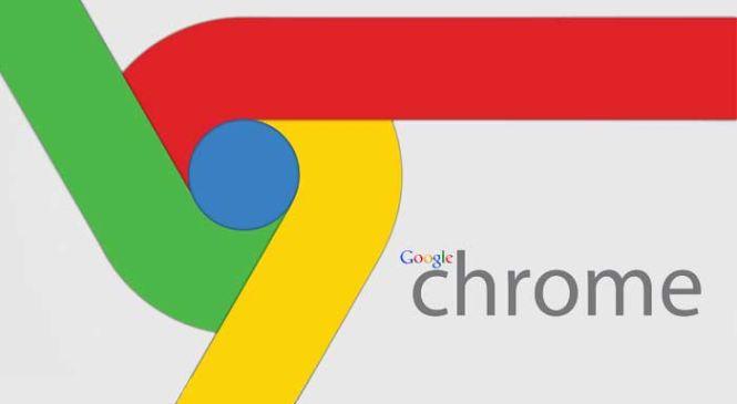Google Chrome 59 çıktı!