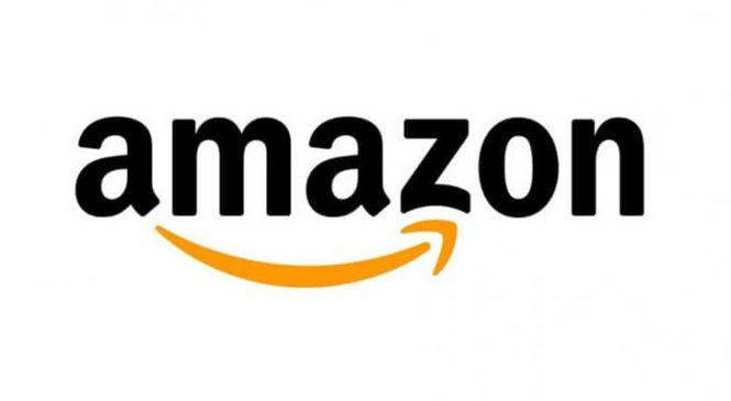 Amazon En Değerli Şirket Oldu