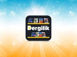 Turkcell Dergilik nedir?
